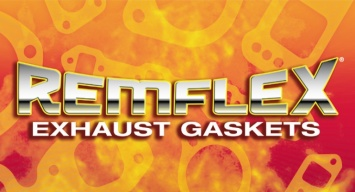 Remflex Gaskets Website