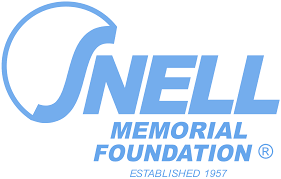 SNELL Memorial Foundation
