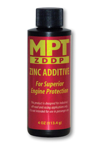 MPT-ZDDP_Additive